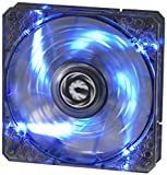 Bitfenix Spectre Pro LED 120 mm Cooling Fan (Blue) (PC)