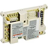 White Rodgers 50A55-843 Ignition Control Module
