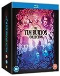 The Tim Burton Collection [Sweeney To...