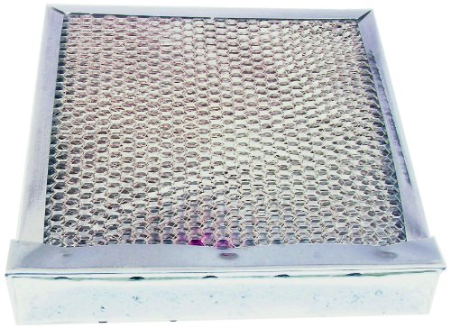 Carrier Enterprise 318518-762 Evaporator Pad - 1