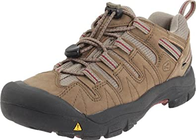 KEEN Gypsum Hikinh Shoe (Toddler Little Kid Big Kid) by Keen