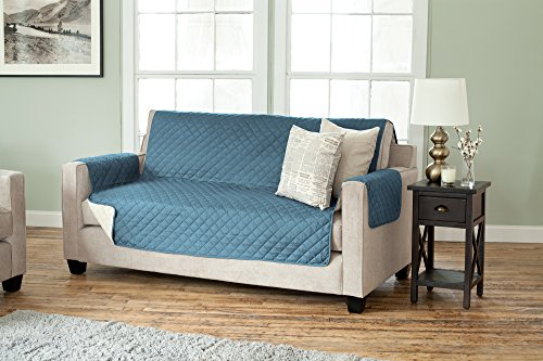 deluxe-reversible-quilted-furniture-protector-two-fresh-looks-in-one-by-home-fashion-designs-sofa-sm