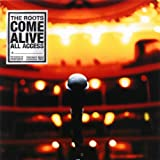 The Roots Come Alive [Enhanced CD]