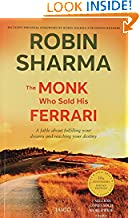 Robin Sharma (Author) (1585)  Buy:   Rs. 199.00  Rs. 99.00 139 used & newfrom  Rs. 99.00