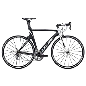 2014 Kestrel Talon Road Shimano 105 Carbon Fiber 55CM Bike 3035194655