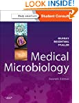 Medical Microbiology: with STUDENT CO...