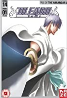 Bleach - Series 14 - Part 1