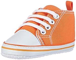 Playshoes s - Zapatillas sin cordones en BebeHogar.com