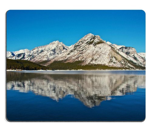 banff-national-park-canada-landmark-mouse-pads-customized-made-to-order-support-ready-9-7-8-inch-250