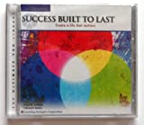 img - for Success Built to Last create a Life That Matters book / textbook / text book