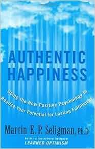 authentic happiness book martin seligman pdf
