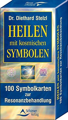 Heilen Mit Kosmischen Symbolen 100 Symbolkarten Zur Resonanzbehandlung Pdf Download Diethard Stelzl Tensemove