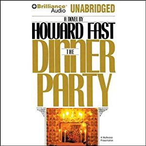 The Dinner Party | [Howard Fast]