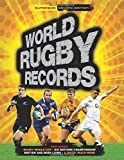 World Rugby Records (178097373X) by Hawkes, Chris