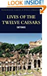Lives of the Twelve Caesars (Wordswor...