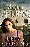 Delia's Crossing (Delia Trilogy 1)