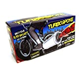 ターボスポーク(TurboSpoke)