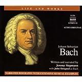 Bach 4D