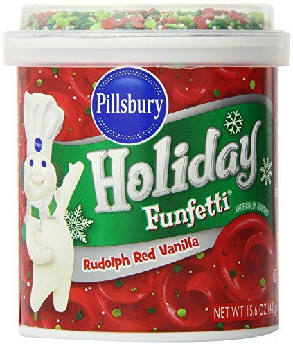 pillsbury-frosting-rudolf-red-vanilla-frosting-156-oz-by-pillsbury