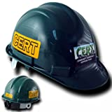Mayday-Industries-T77CRT-DLX-Deluxe-CERT-5-Point-Suspension-Hard-Hat-1-Pack