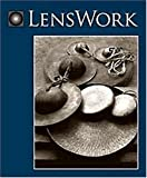 Lenswork
