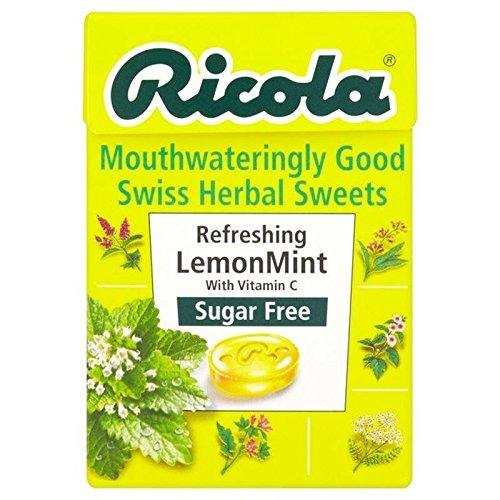 ricola-limon-y-menta-45g-de-azucar-libre-paquete-de-2