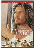 Jesus Christ Superstar [DVD + Digital Copy] (Universal's 100th Anniversary) by Universal Home Video