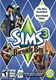 The Sims 3: Barnacle Bay [Download Code] – PC/