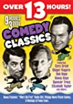 Comedy Classics