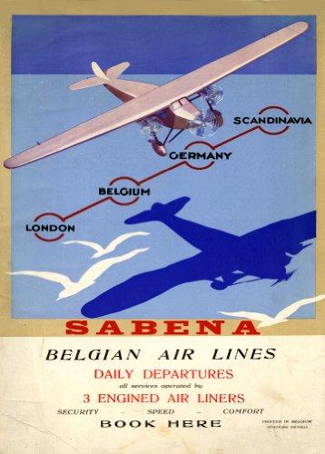 la-aviacion-y-los-viajes-c1930-belgica-sabena-airlines-salidas-diarias-entre-londres-belgica-alemani