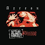 Actual Fantasy Revisited by Ayreon