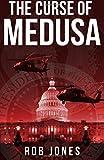The Curse of Medusa: Volume 4 (Joe Hawke)