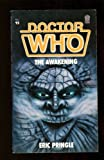 Doctor Who: The Awakening (The Doctor Who Library, Book 95) (0426201582) by Pringle, Eric