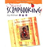 Start Scrapbooking!by Joy Aitman