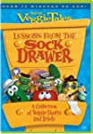 VeggieTales - Lessons from the Sock D...