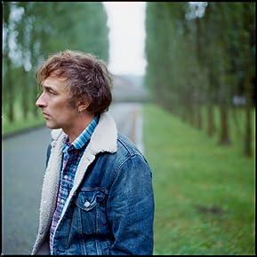 Bilder von Yann Tiersen