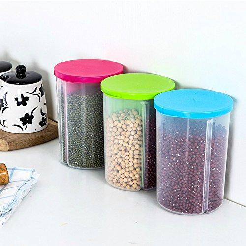boite pour cereales best mur de cereales bricklane with boite pour cereales great tiquette. Black Bedroom Furniture Sets. Home Design Ideas
