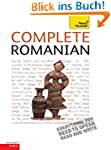 Complete Romanian Beginner to Interme...