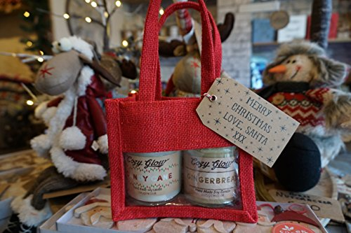 cozy-glow-christmas-duo-soy-candle-gift-pack-personalisable