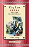 King Lear (Collectors Library)