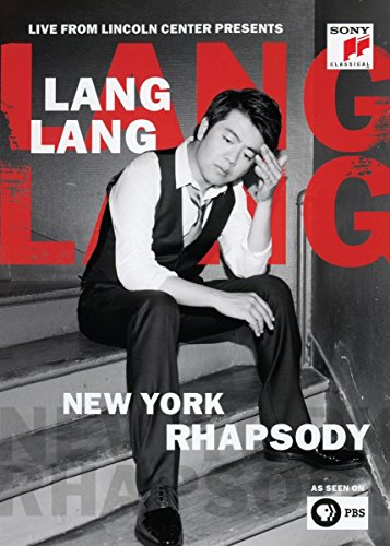 new-york-rhapsody-live-from-lincoln-center