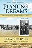 img - for Planting Dreams (Planting Dreams Series Book 1) book / textbook / text book