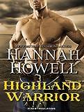Highland Warrior (Murray Family)