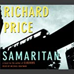 Samaritan | Richard Price