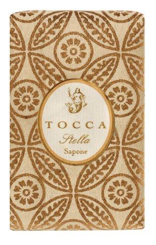 TOCCA (tocca) Soapbox Stella fragrance 113 ml