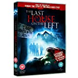 The Last House On The Left: Extended Version [DVD]by Garret Dillahunt