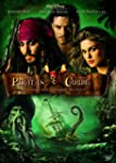 Piratas Del Caribe: El Cofre Del Homb...