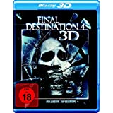 Final Destination 4 [3D