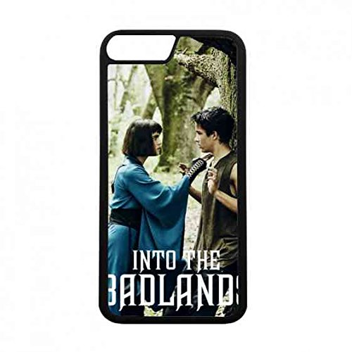 iphone-7-cover-hard-handyhulleinto-the-badlands-iphone-7-cover-hard-handyhulleshockproof-plastic-cov