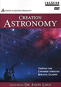 astronomy dvds - photo #5